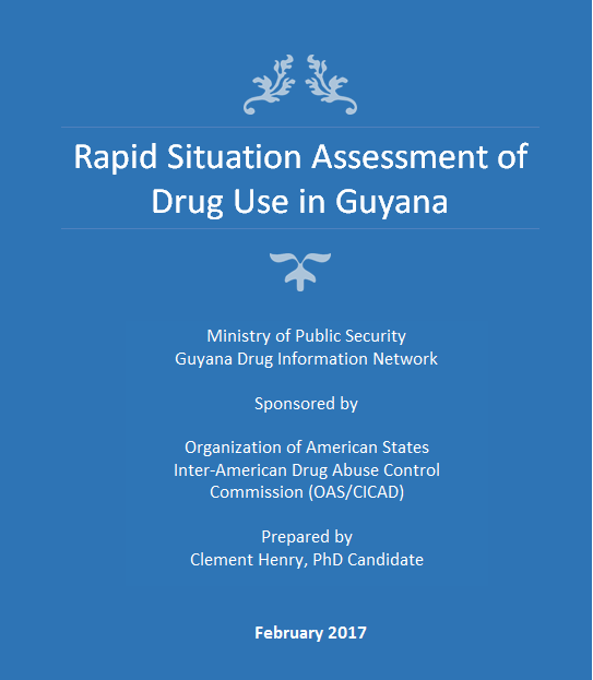 drug information handbook 20022003